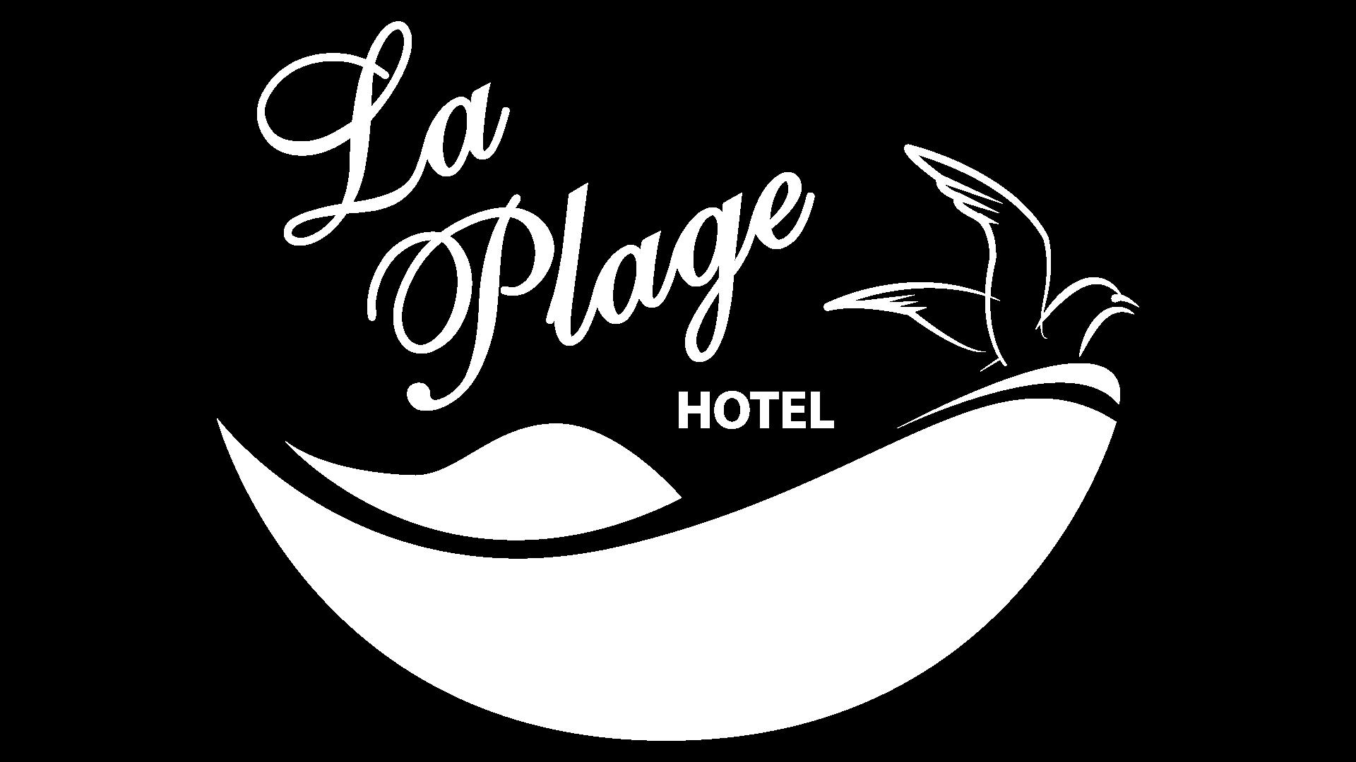 Hotel La Plage